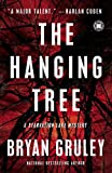 img - for The Hanging Tree: A Starvation Lake Mystery (Starvation Lake Mysteries) book / textbook / text book