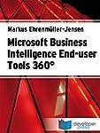 Microsoft Business Intelligence End-u...