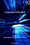 img - for Geographies of the Book book / textbook / text book