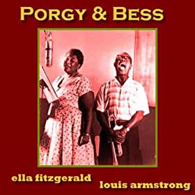 Porgy and Bess: Ella Fitzgerald: Amazon.co.uk: MP3 Downloads Ella Fitzgerald Porgy And Bess