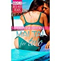 Mai Tai for Two Audiobook by Delphine Dryden Narrated by Bailey Carr