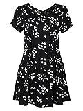 Iron Fist Women's Scatterbrain Dress