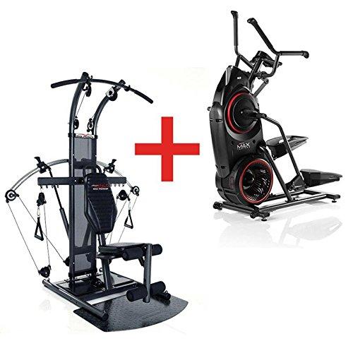 pack-stepper-elliptique-bowflex-max-trainer-m3-appareil-charge-libre-bio-force-extreme