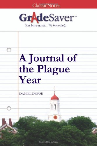journal of the plague year essay · all in all the a journal of the plague year essay was a very stressful y yet i still feel as though i was able to learn a great deal from my experiences.