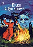 Dark Shadows: The Complete Series Volume 5 (1613450141) by Certa, Joe