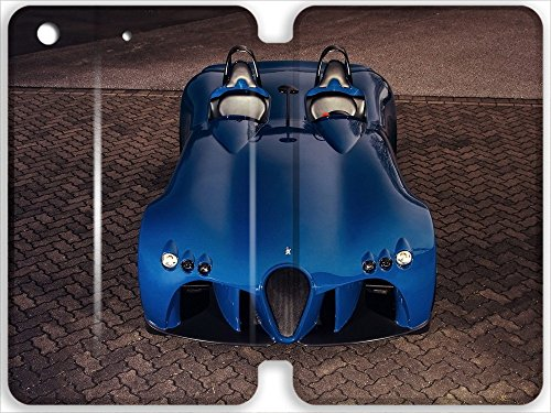 new-style-christmas-gifts-new-arrival-wiesmann-spyder-for-ipad-mini-4-leather-case-cover