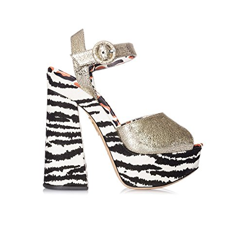 charlotte-olympia-sandales-wild-at-heart-argent-argent-40-eu