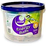Peckish Energy Balls (50 Pieces)