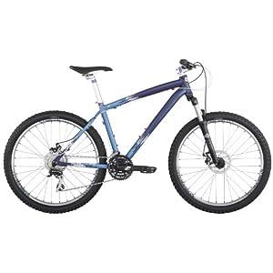 Diamondback 2012 Response Sport Mountain Bike
