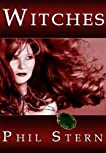 Witches (Unbridled Boundaries Series)