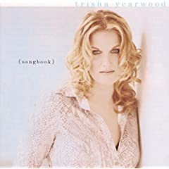 Songbook: A Collection Of Hits