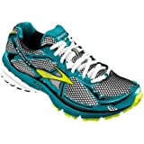 Brooks Women's Ravenna 4 Running Shoes