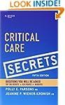 Critical Care Secrets, 5e