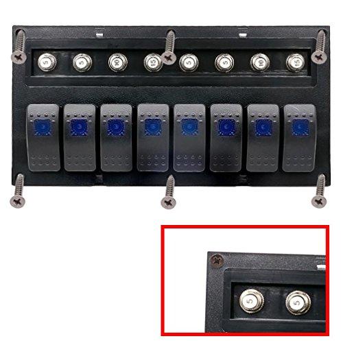 wippe-hansee-ip66-8-gang-wasserdicht-auto-boot-marine-led-kippschalter-panel-kreislaufen