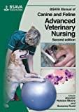 img - for BSAVA Manual of Canine and Feline Advanced Veterinary Nursing book / textbook / text book