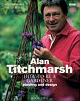Buy How to be a Gardener Book Two Back to Basics Book Online at