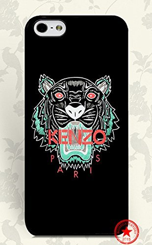 pretty-design-for-girl-iphone-6s-custodia-kenzo-brand-logo-iphone-6-6s-custodia-eco-friendly-custodi