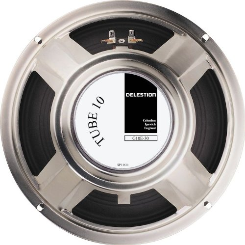 Very cheap guitar amplifiers discount celestion tube 10 guitar celestion tube 10 guitar speaker 8 ohm review fandeluxe Image collections