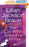 The Cat Who Talked to Ghosts (The Cat Who...)