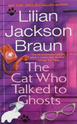 the-cat-who-talked-to-ghosts