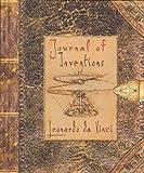 Journal of Inventions: Leonardo da Vinci