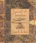Journal of Inventions, Leonardo Da Vinci
