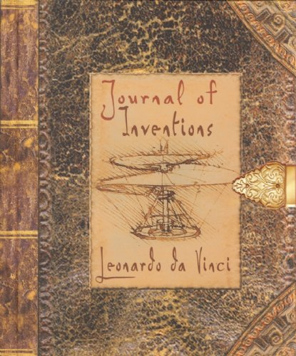 Journal of Inventions
