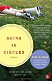 Going in Circles (1416503862) by Ribon, Pamela