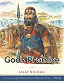 img - for God's Promise (Making Him Known) book / textbook / text book