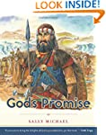 God's Promise (Children Desiring God)