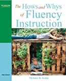 img - for The Hows and Whys of Fluency Instruction book / textbook / text book