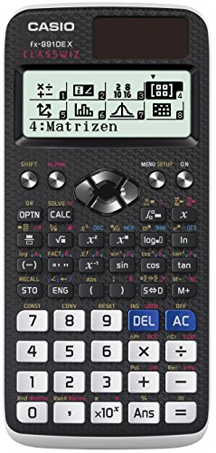 casio-fx-991de-x-wissenschaftlicher-classwiz-rechner-mit-naturlichem-display