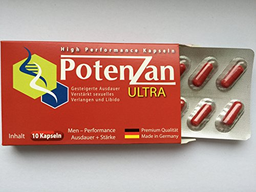potenzmittel-potenzan-ultra-10-potenz-pillen-cialis-ersatz-viagra-alternative-pflanzliches-potenzmit