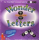 WonderLetters