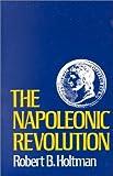 The Napoleonic Revolution