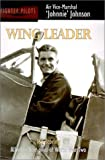 img - for Wing Leader book / textbook / text book