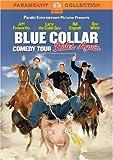 Blue Collar Comedy Tour Rides Again - Comedy DVD, Funny Videos