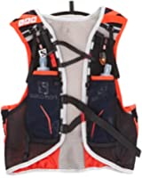 Salomon ADV Skin Lab Hydro 12 Set Course à Pied Backpack