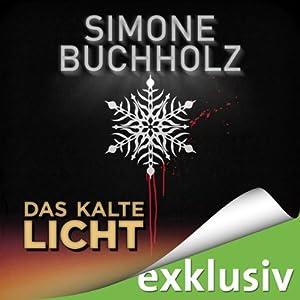 Das kalte Licht (Winterthriller) Audiobook