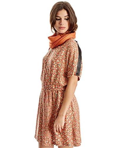 Vestido Severine
