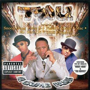 Tru - Da Crime Family - Zortam Music