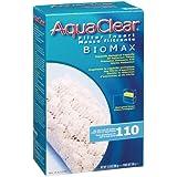 Bio-Max Insert for AquaClear 110/500
