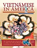 img - for Vietnamese in America book / textbook / text book