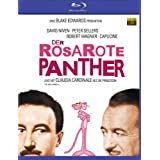 "Der rosarote Panther [Blu-ray]von ""Peter Sellers"""