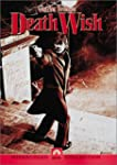 Death Wish (Widescreen)