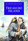Treasure Island: With Story of the Treasure of Normon Island (Classics)
