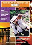Inside the Art of Okinawan Goju Ryu K...