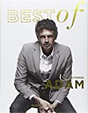 echange, troc Christophe Adam - Best of Christophe Adam