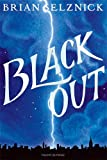 Black out par Brian Selznick