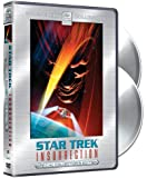 Star Trek - Insurrection (Two-Disc Special Collector's Edition) [Import]